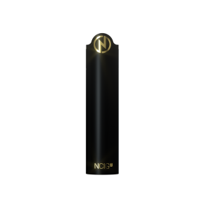 NCIG2 Gold Edition